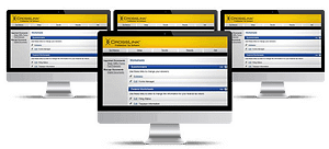 crosslink software download