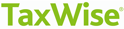 TaxWise tax software