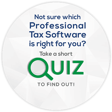 income tax software