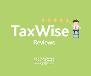 taxwise blog