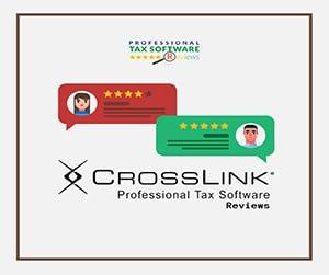 crosslink blog