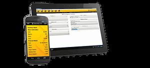 CrossLink Professional Software